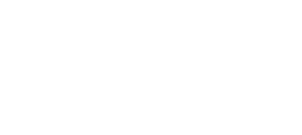 Made by Zero